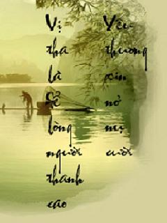 Những câu nói hay ý nghĩa nhất cho cuộc sống đẹp hơn