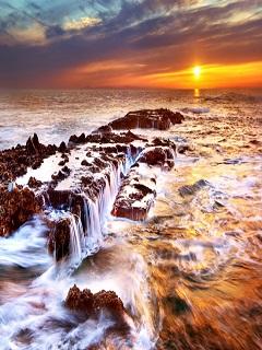 Những hình nền đẹp thiên nhiên trên thế giới vô cùng ấn tượng