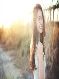 Xem ảnh nền gái xinh Việt Nam với nụ cười đẹp như thiên thần