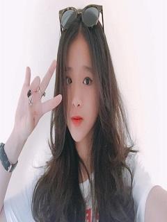 Tải ảnh gái đẹp gái xinh Việt Nam với ngoại hình kute