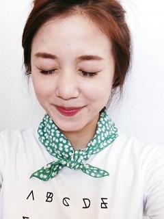 Tai-hinh-nen-girl-xinh-dep-nhat-mang-ve-hien-diu-dang-yeu-2018