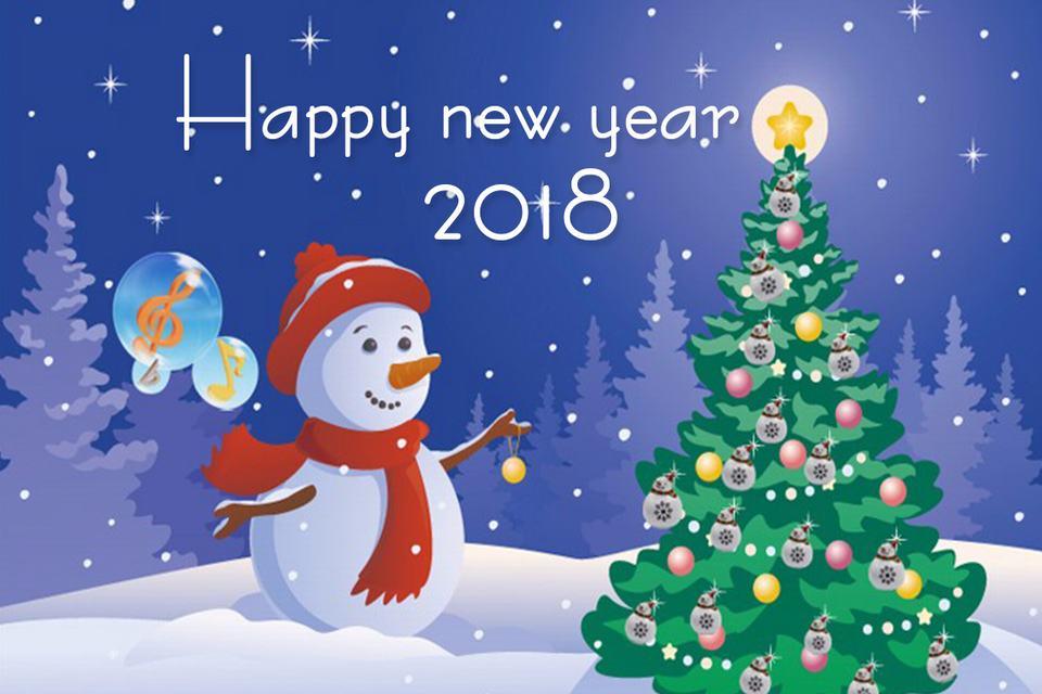 xem noel 2018 Tuyển chọn 5 hình ảnh giáng sinh noel 2017   2018 đẹp mê ly xem noel 2018