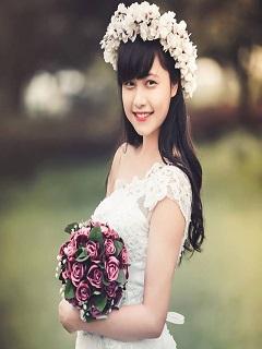Hinh-nen-girl-xinh-9x-xinh-xan-dang-yeu-nhat-nam-2018