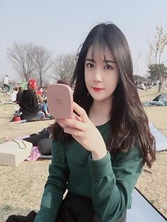 Tải hình gái đẹp Việt Nam đẹp ngọt ngào năm 2018