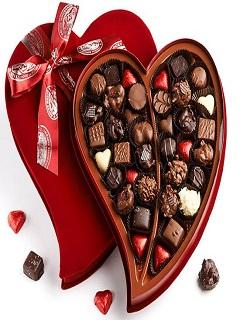 Hình nền tình yêu Valentine ngọt ngào trìu mến năm 2018