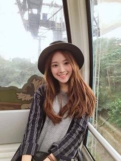 Tải hình gái đẹp dễ thương siêu ngọt ngào năm 2018