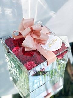 Hình ảnh hoa sinh nhật đẹp dành cho người bạn yêu thương
