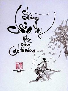 Hinh-thu-phap-co-nhung-chia-ly-nhe-nhu-gio-thoang