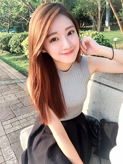 Ngắm kho hình gái đẹp dễ thương khả ái cười siêu xinh