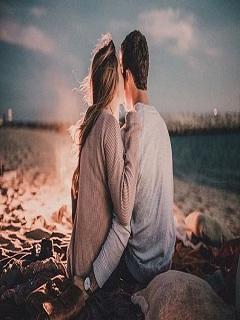 Những hình nền tình yêu cái chạm má tình cảm chân thành