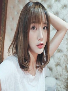 Tải ảnh gái dễ thương đẹp tự nhiên tự tin để mặt mộc